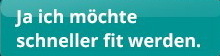 Fit in den Sommer - Start-Button zum Fittnessprogramm von Astrid Prinzessin zu Stolberg